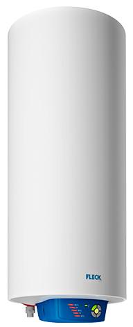 Termos el ctricos peque os 15 a 30 litros modelo nilo de - Termos electricos de 30 litros ...