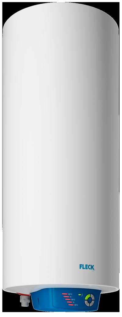 Termos el ctricos medianos 50 a 100 litros modelo bon de - Termos electricos de 50 litros precios ...