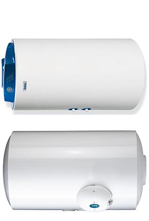 Termos el ctricos medianos 50 a 100 litros modelo th de - Termos electricos de 50 litros precios ...