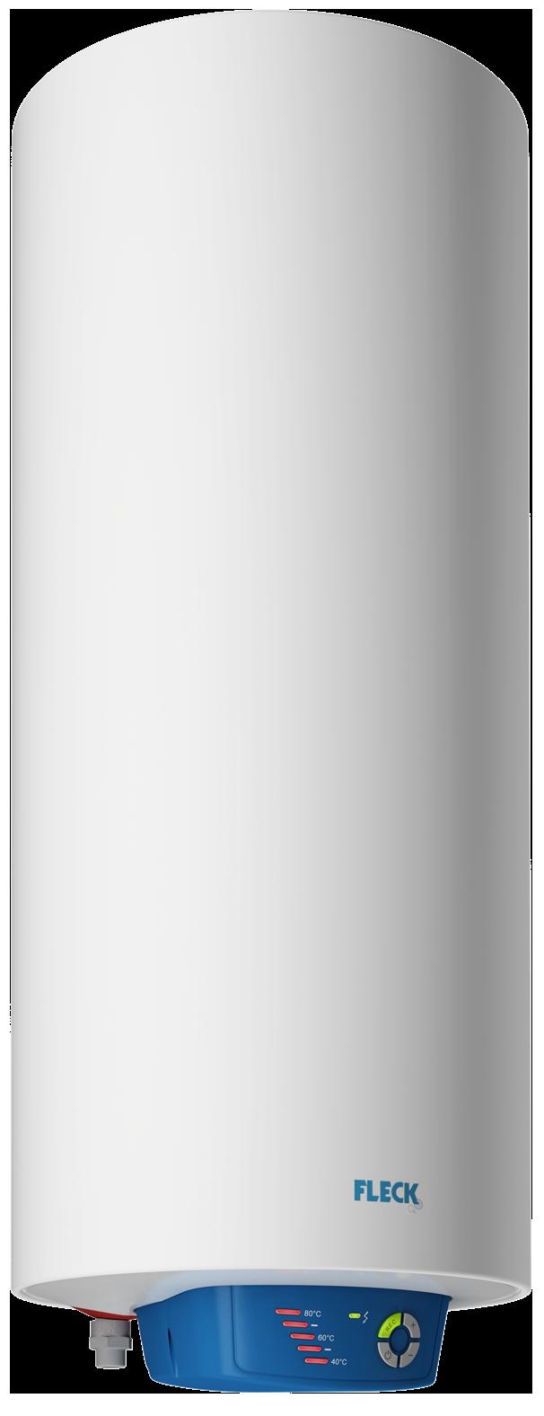 Termos el ctricos peque os 15 a 30 litros modelo bon de - Termo electrico 15 litros precio ...