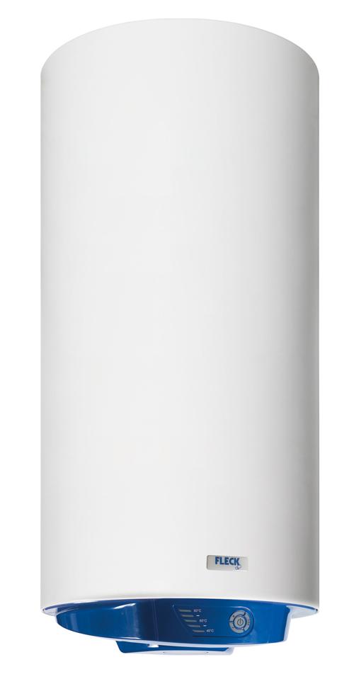 Termos el ctricos medianos 50 a 100 litros modelo elba - Termos electricos de 50 litros precios ...
